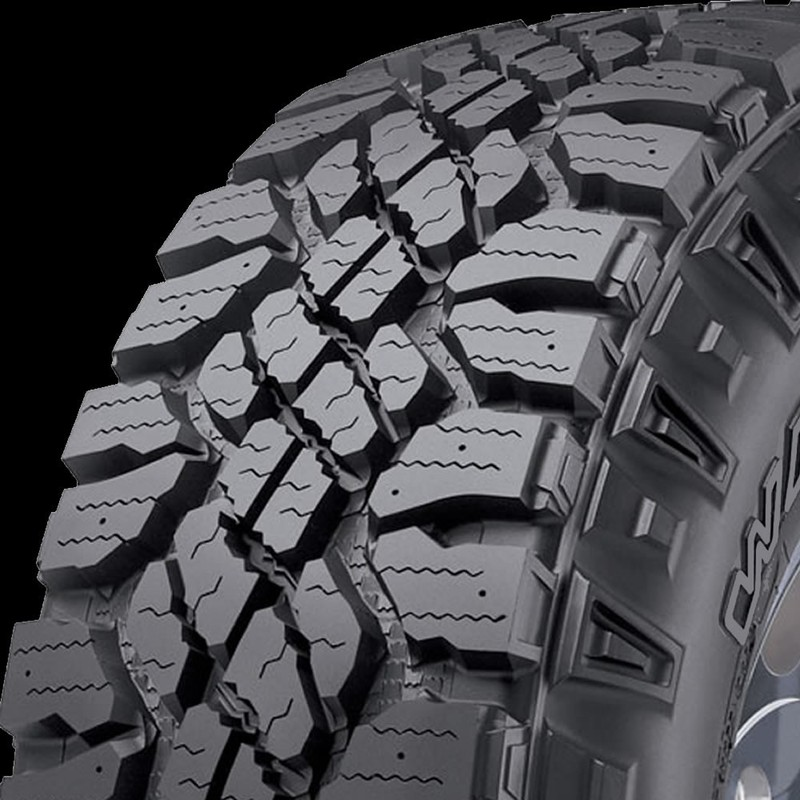 goodyear-wrangler-duratrac-tires-awesome-what-tires-for-the-jeepfan-2012-jeep-wrangler-of-goodyear-wrangler-duratrac-tires.jpg